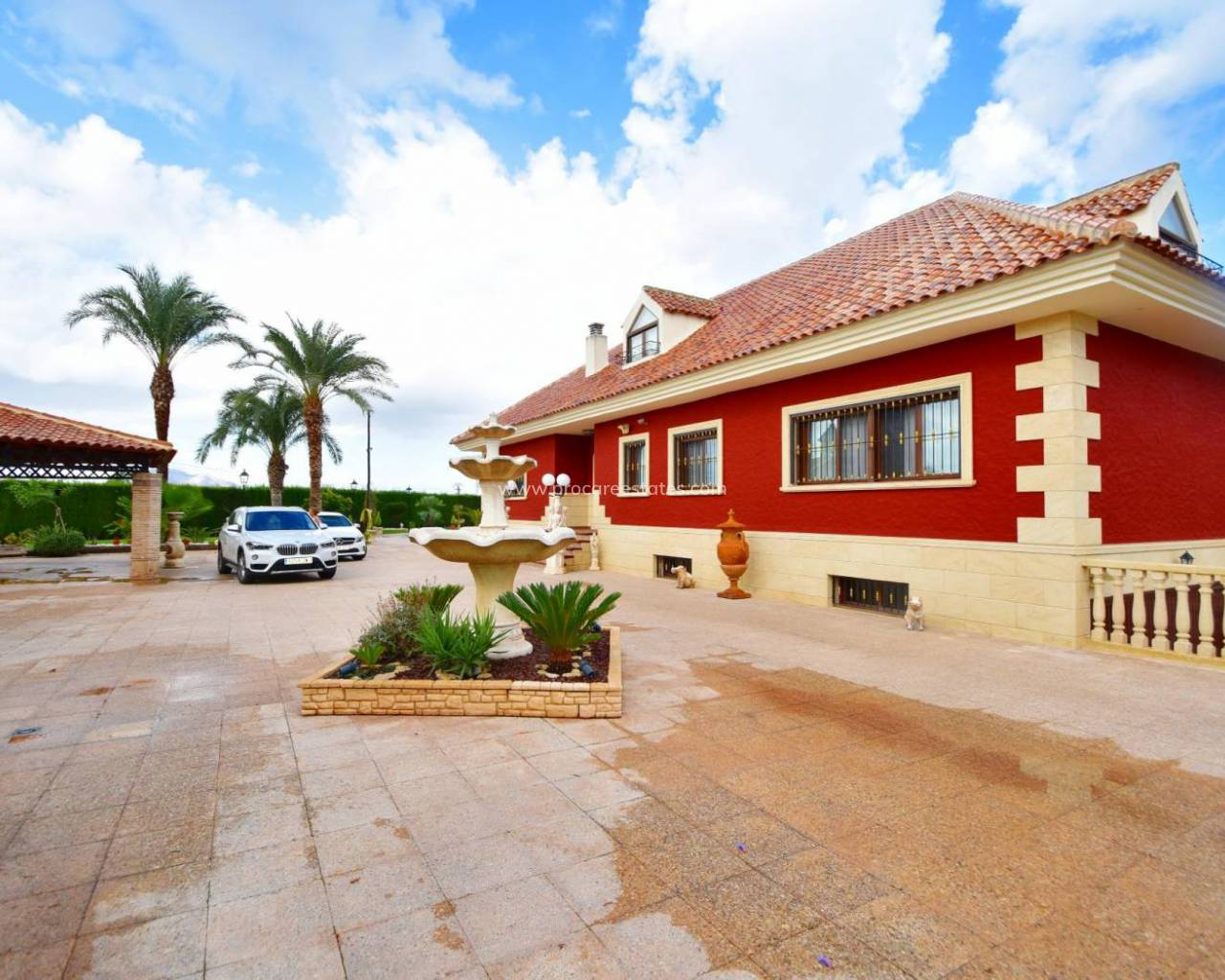 Country Property - Revente - Dolores - Dolores