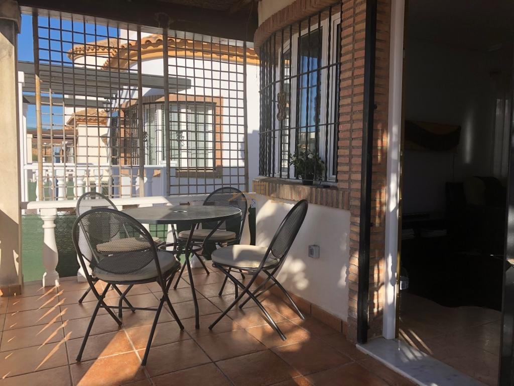 PCE-1058: Villa for sale in Guardamar del Segura